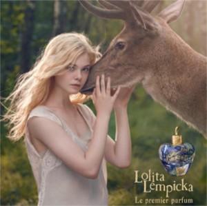 lolita-lempicka.640.27874.100