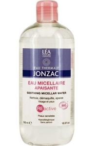 eau-micellaire-jonzac-test-gratuit