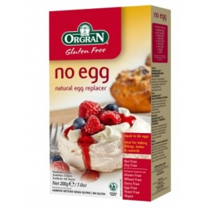 no-egg-orgran-700x700