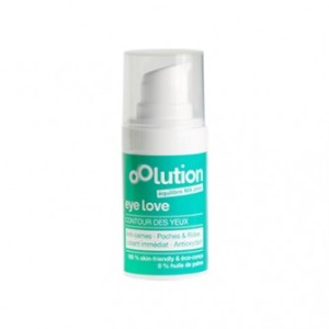 oOlution_EyeLove_400-384-334x334
