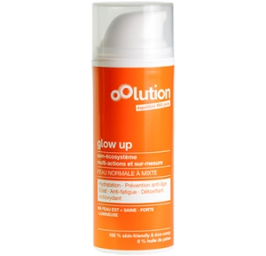 oOlution_GlowUp_400-384